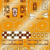 p-10272-pgms-177_paragrafix_eagle-photoetch-layout.jpg