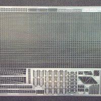p-4441-gmm-600-2.jpg