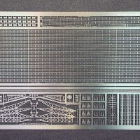 p-4445-gmm-600-3.jpg