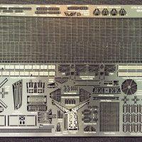 p-4560-gmm-700-30.jpg