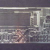 p-4563-gmm-700-31.jpg