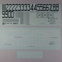 p-4585-gmm-700-2d-(2).jpg