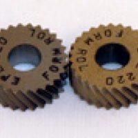 p-5130-sher-t-knurlspirals.jpg