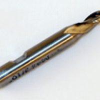 p-5361-sher-t-ballends.jpg