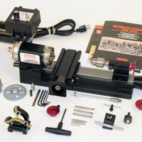 Sher-4000bCNC