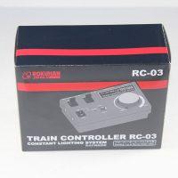 RC-03-06